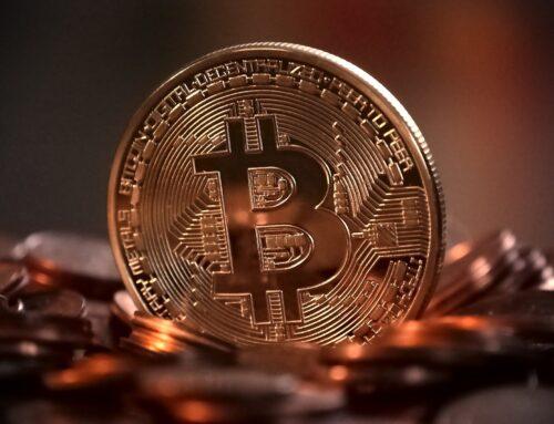 Fremtidsinvestering: bliv klogere på at investere i Bitcoins